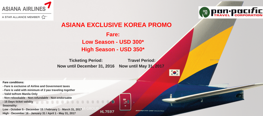 asiana-exclusive-korea-promo